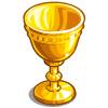 Golden Goblet-icon
