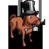 High Kick Horse-icon