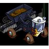 Hot Rod Seeder-icon