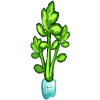 Icicle Carrot-icon