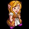Kingdoms Gnomette-icon