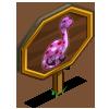 Love Dino Mastery Sign-icon