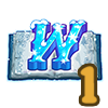 Once Upon a Winter Chapter 5 Quest 1-icon