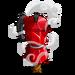 Percolator Tree-icon