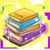Stories-icon