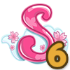 Story of Sakura Chapter 6 Quest 6-icon