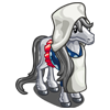 Tea Grower Horse-icon