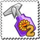 Unwither Stamp 2-icon