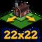 22x22-icon