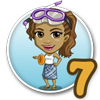 A Friend In Need Quest 7-icon