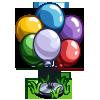 Balloon Bouquet 2-icon