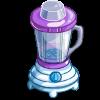 Blender-icon