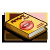 Books on Lipreading-icon