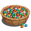 Candy Bins-icon