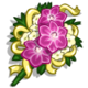 Corsage (collectible)-icon