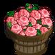 English Rose Bushel-icon