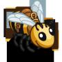 Giant Bumblebee-icon