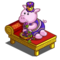 Graping Pig-icon