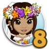 Hawaiian Paradise Chapter 7 Quest 8-icon
