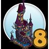 Hotel Duckula Quest 8-icon