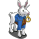 March Hare Unicorn-icon