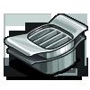Mozarella Slicer-icon