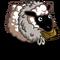 Opening Night Sheep-icon