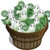 Phantom Frond Bushel-icon