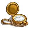 Pocket Watch 2-icon