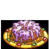 Poppy Seed Cake-icon