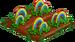 Rainbarb 66