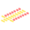 Runway Lights-icon