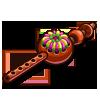 Snake Charmer Flutes-icon