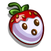 Spectre Berries-icon