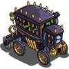 Spooky Seeder-icon