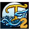Treasure Tides Chapter 5 Quest 2-icon