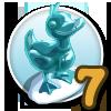 Winter Fun Quest 7-icon