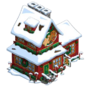 Winter Sweet Shop2-icon