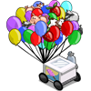 Balloon Stand-icon.png