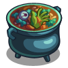 Cauldron Stew-icon