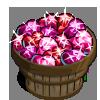 Crystal Hearts Bushel-icon
