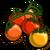 Currant Tomato-icon