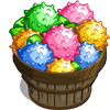Durian Ball Bushel-icon