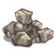 Fire Pit Stones-icon