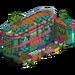 Floral Shoppe-icon