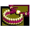 Friendship Bracelet (2)-icon