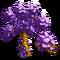 Geode Tree-icon