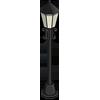 LightPost-icon