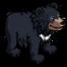 Moon Bear-icon