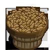 Plik:Peanuts Bushel-icon.png